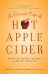 A Second Cup of Hot Apple Cider by Heidi McLaughlin