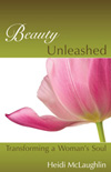 Beauty Unleashed by Heidi McLaughlin