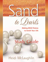 Sand to Pearls Study Guide by Heidi McLaughlin